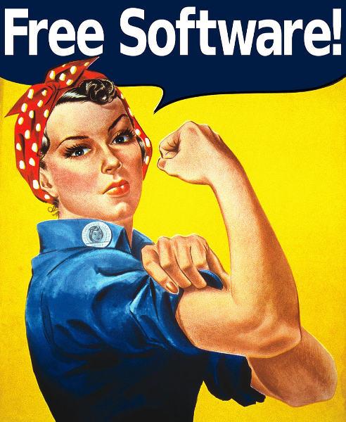 logiciel gratuit