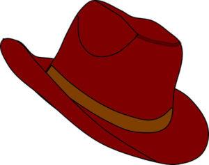 red hat logiciels libres