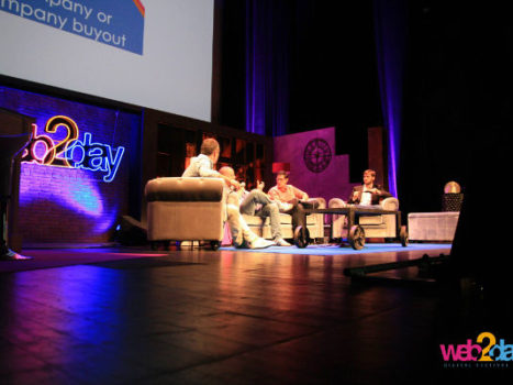 salle web2day