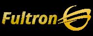 Fultron