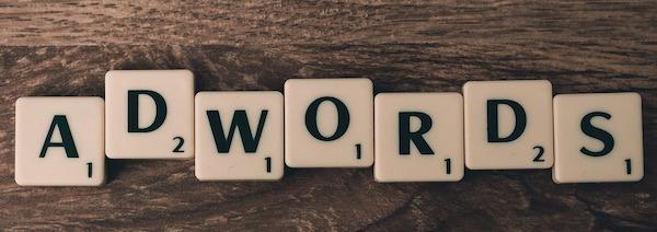 faites de l'adwords pour votre boutique en ligne