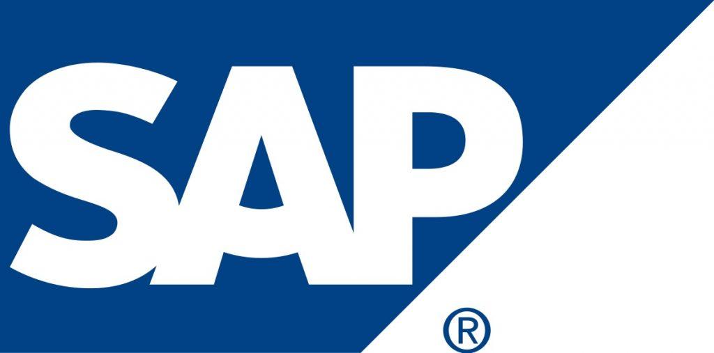 logiciel SAP 2021